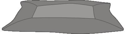 colchonete 2