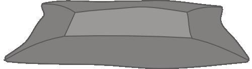 colchonete 3